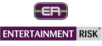 Entertainment Risk